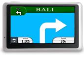 Sewa Mobil Murah di Bali | Mulai Rp.90.000/24 Jam + GPS