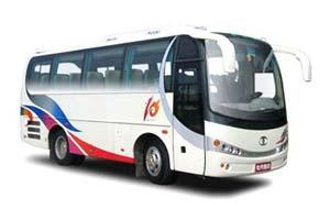 bus-35-seats-sewa-mobil-bus-murah-di-bali-bali-auto-car-rental