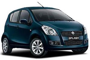 suzuki-splash-sewa-mobil-murah-di-bali-bali-auto-car-rental